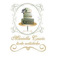 Mariella Cascio bis