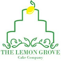 The Lemon Grove Cake Company