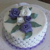 las tartas de Dulcinea Zuccherona