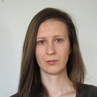 Marija Sugarart