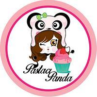 Pastacı Panda