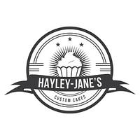 Hayley-Jane's Cakes