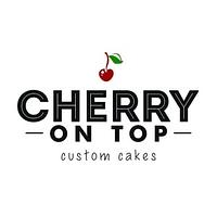 cherryontop362