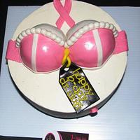 Breast Cancer Awarness
