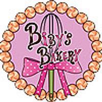 Biby's Bakery