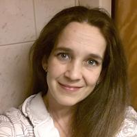 Jenny Edman