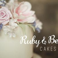 Ruby & Belle Cakes