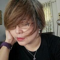 Mel Sibuyo Durant