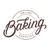 Online Baking Supplies