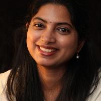 Kraftsy Kakes (Sri)