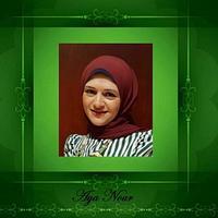 Aya Nour