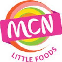 MCN Cakes