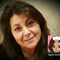 Ángeles Serrano