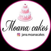 Moanacakes