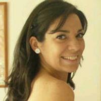 Adriana Vigas