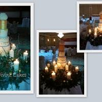 Simply Divine Cakes