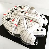 Custom Birthday Cake For Your Boy by Creative Cakes - Deborah Feltham