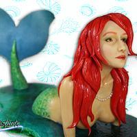 Perla - La Sirena
