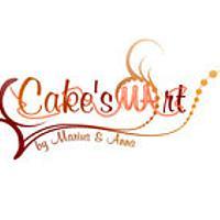 Cakesmart
