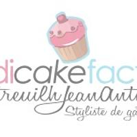 Dutreuilh Jean-Antoine