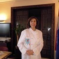 Caterina Fabrizi