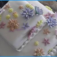 Flowers Amaze ...