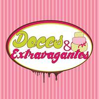 Doces & Extravagantes