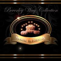 The Beverley Way Collection, Beverley Way Designs USA