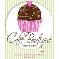 Cake Boutique Monterrey