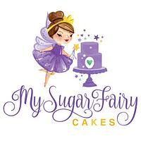 MySugarFairyCakes