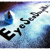 EyeSeaDoughNuts