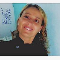 Solana Falletti (Sol)