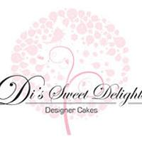 Dis Sweet Delights