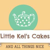 Little Kel's Cakes