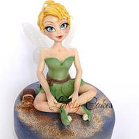 Fairy Trilly