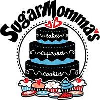 SugarMommas Custom Cakes