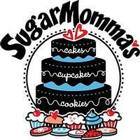 SugarMommas Custom Cakes