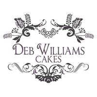 Deb Williams Cakes