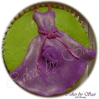 Lastminute Cupcakes Galore by CakesbySasi