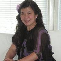 Ester Siswadi