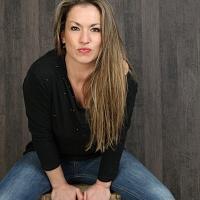 NadiaPedrazaMartinez