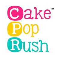 Cake Pop Rush