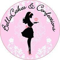 BellaCakes & Confections