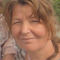 Agnes Havan-tortadecor.hu