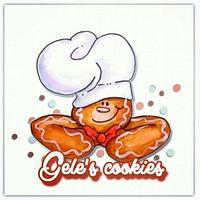 Gele's Cookies
