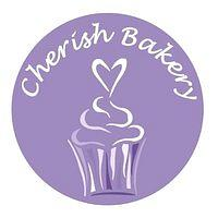 Cherish Bakery