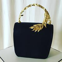 A bag for a 40th