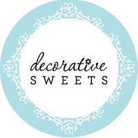 Decorative Sweets