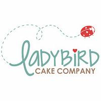 Liz, Ladybird Cake Company