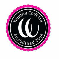 Windsor Craft